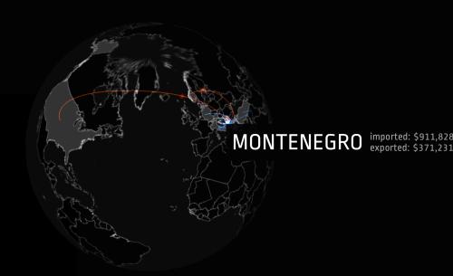 Montenegro 2010.png
