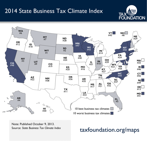 2014 State Business Tax Climate Index.png