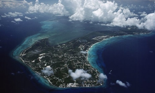 Aerial-view-of-the-Cayman-008