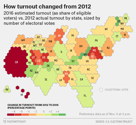 bialk-turnout-21