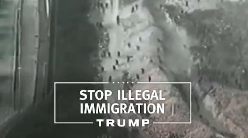 Donald-Trump-tv-ad-stop-illegal-immigration