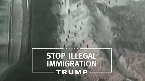Donald-Trump-tv-ad-stop-illegal-immigration