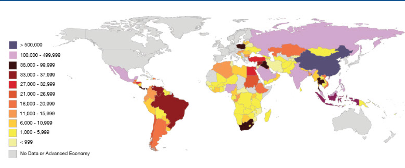 EJ Fagan -- Illicit tax flows from Developing Countries.png