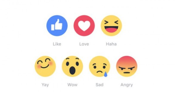 Facebook-Reactions-Emoticons