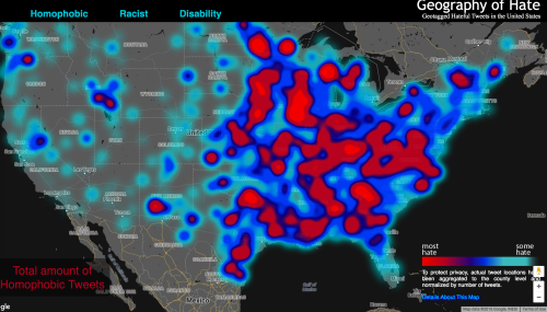 Geography of Hate in US.png