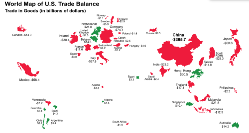 Map US Trade Deficit.png