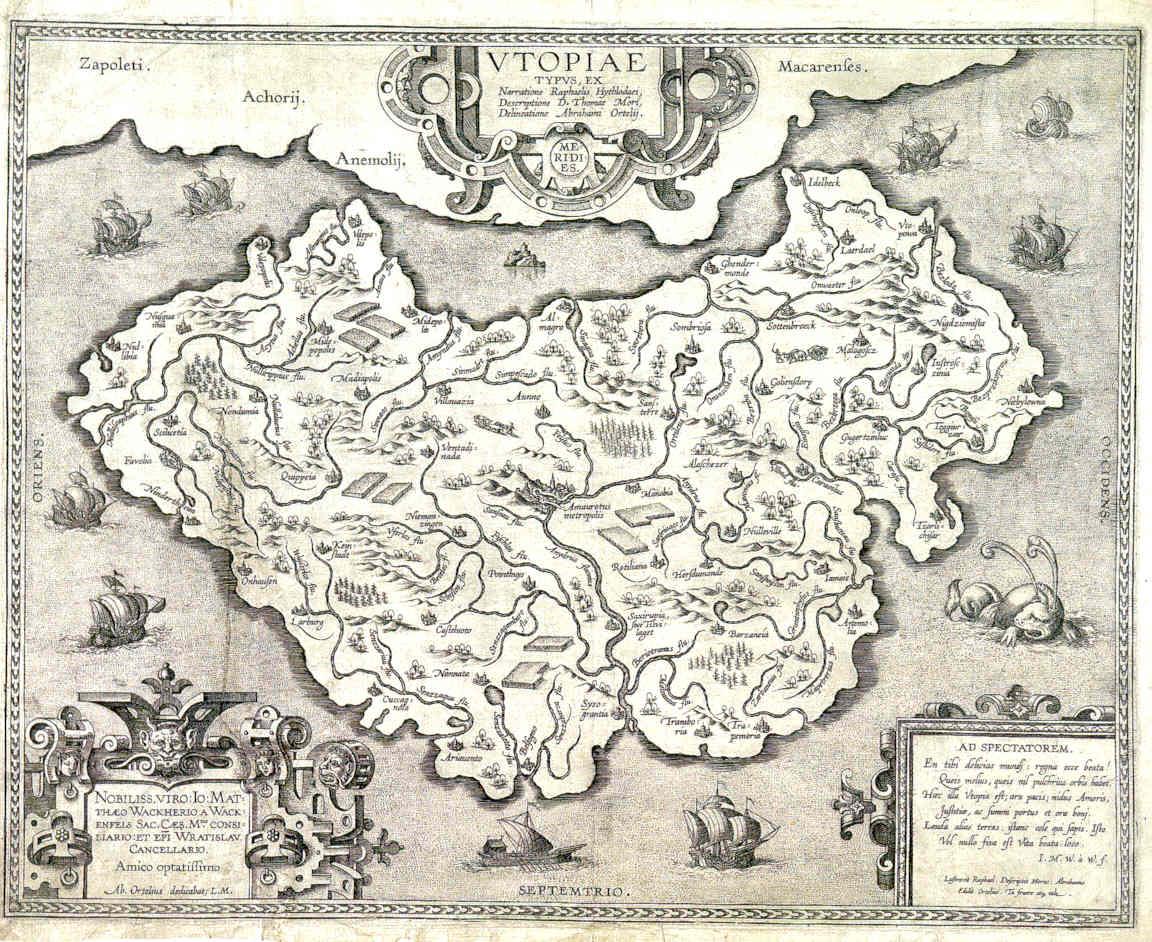 map-vtopiae