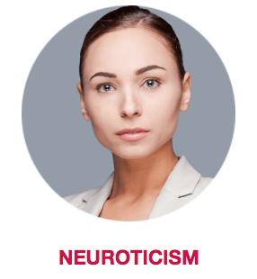 neuroticism-2017-01-31-at-8-37-55-pm