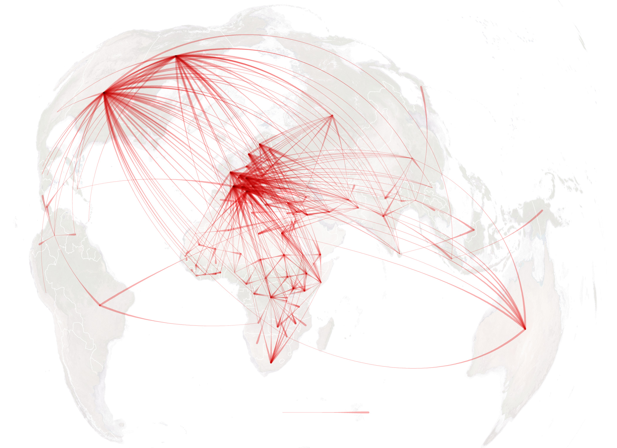refugee_flow_map-africa