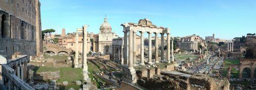 Roman_forum_cropped
