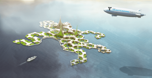 Seasteading-From-DeltaSync-Blimp-min.png