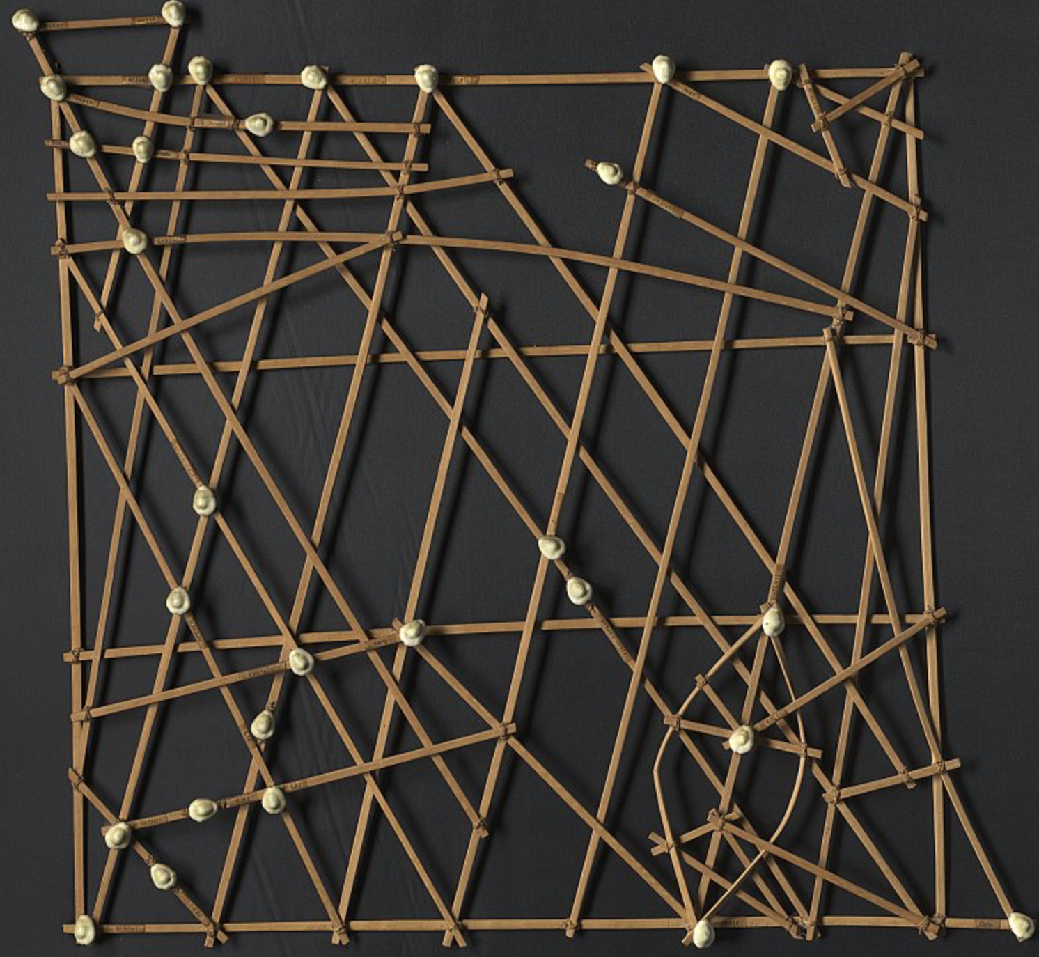 Stick Map.png