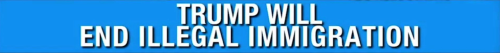 Trump Banner Immigration 1:17:16.png