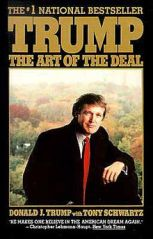 Trump_the_art_of_the_deal copy