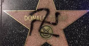 Trump's Star.jpeg