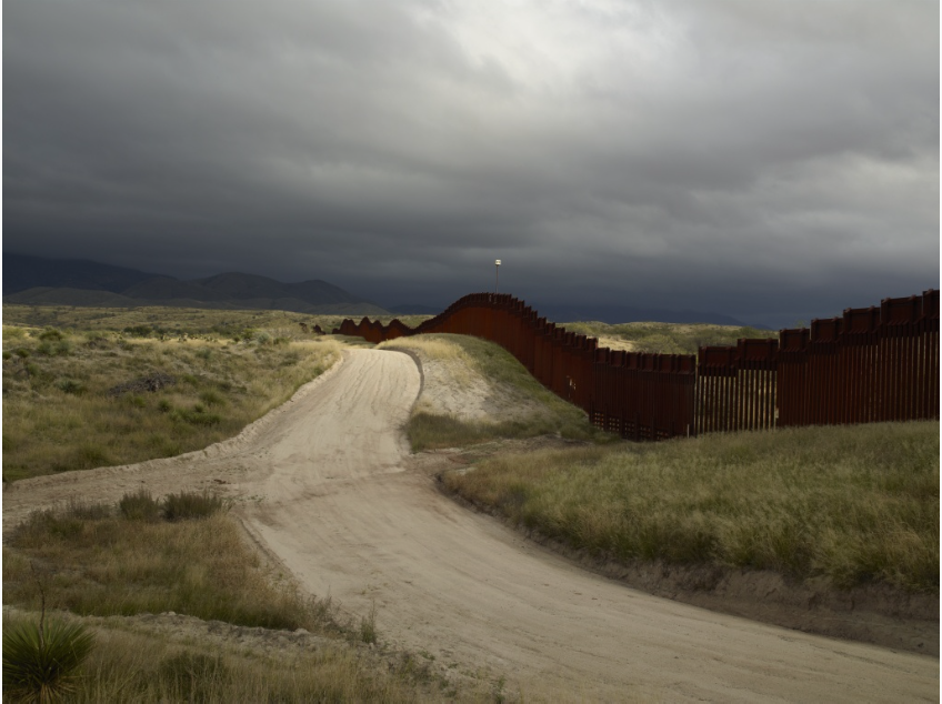 Wall, East of Nogales, Arizona (2015).png