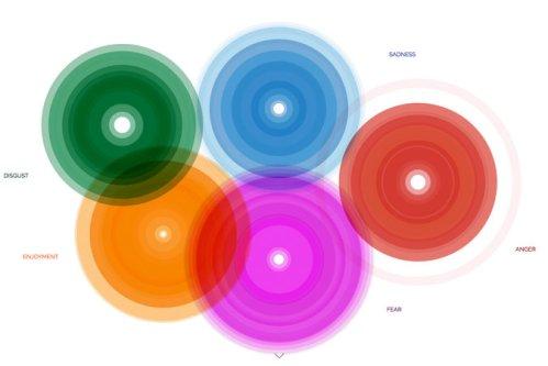 xxlama-web2-master675-1