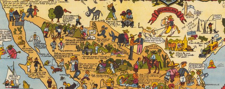 1939-mexican-border