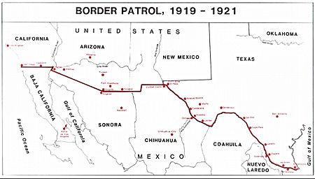 450px-border_patrol_1919-1921
