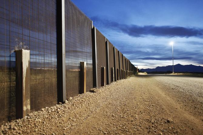 arizona-mexico-border
