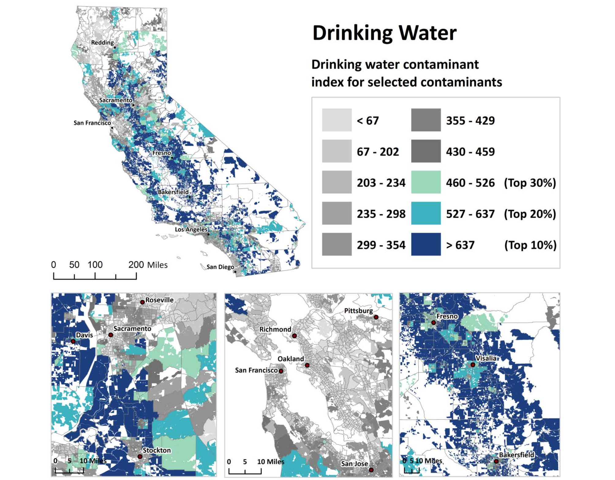 Drinking water Contaminants.png