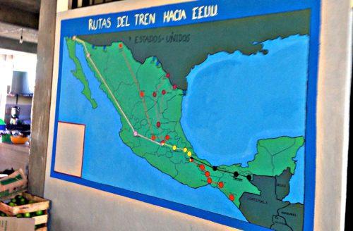 map_rutas_2_sm