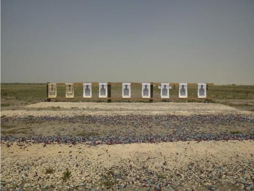 Misrach-Target Practice.png