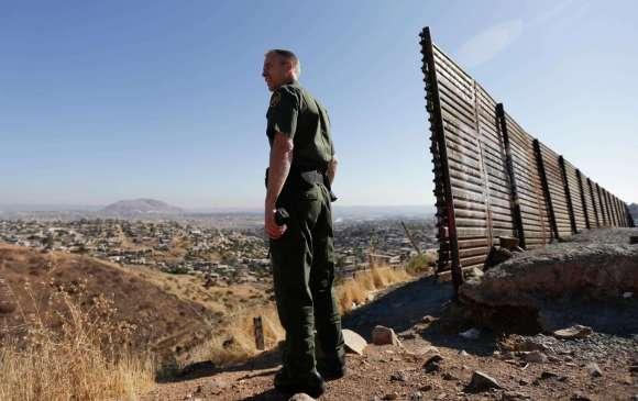 us_mexico_border_ap_img