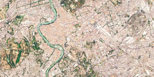Cloud Free Rome close up of.png