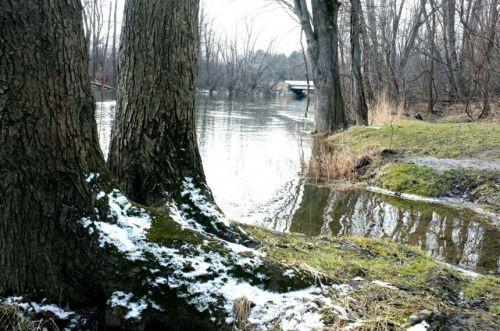Flint_River_16_860_571_80.PNG