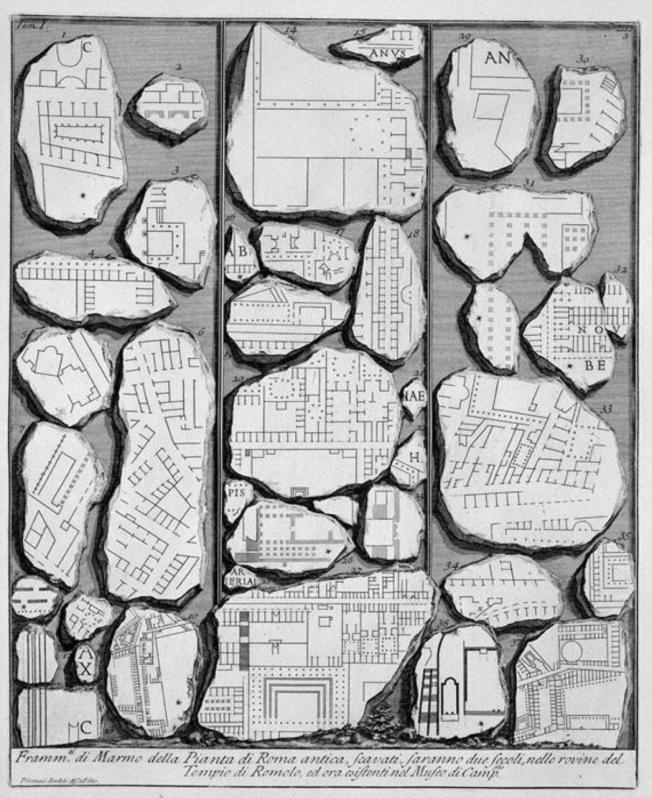 Fragments of Piranesi.png