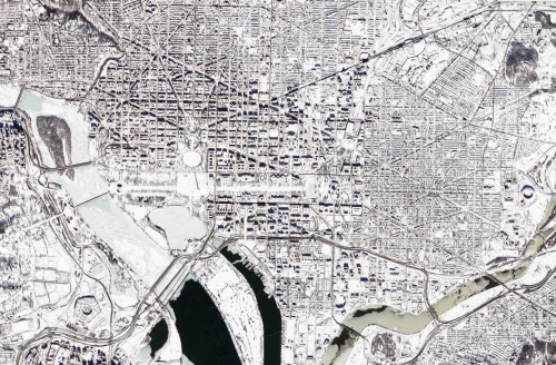 Jan 24 2016 DC Snow In.png
