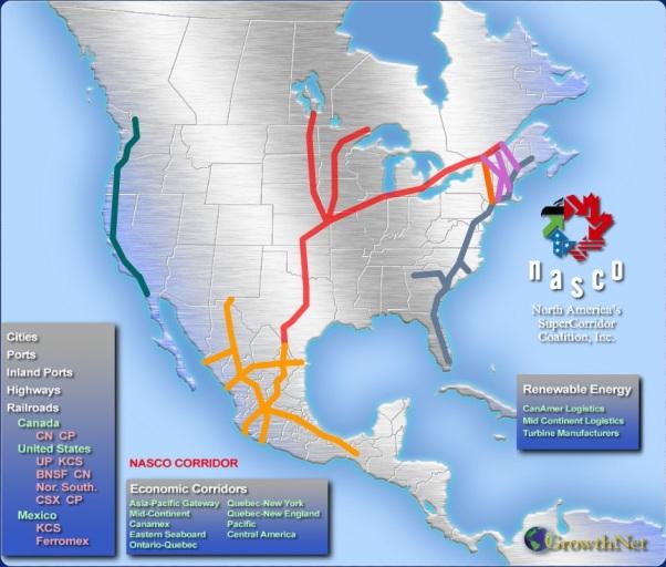 nasco-trade-corridors-map