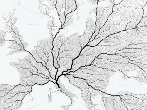 roads-to-rome.jpg