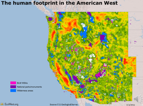 footprint:wilderness west.png