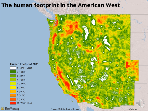 Human-footprint-Jan-25-2013-2.png