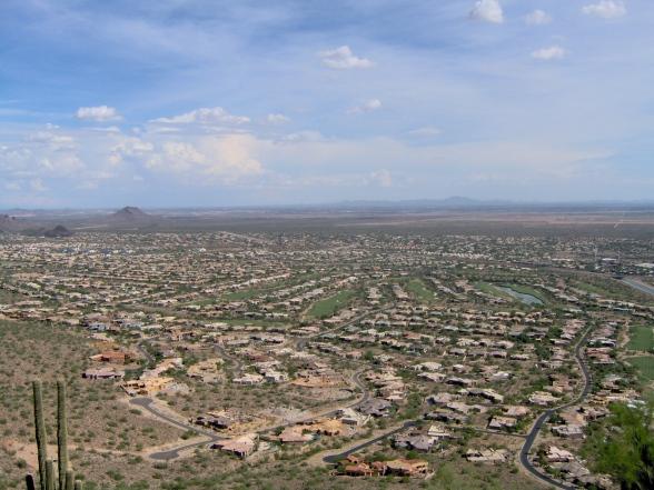 Scottsdale_cityscape4.jpg