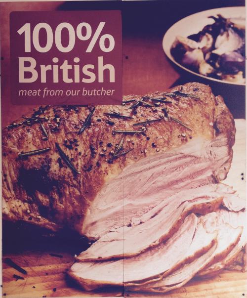 100% British.png