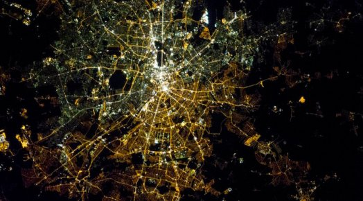 Berlin_ISS_night