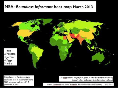 boundless-informant-march-2013-heat-map