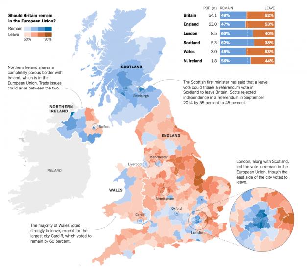 brexit-map-1-1371x1200