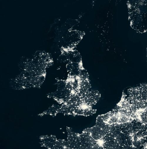 Britain at Night.png