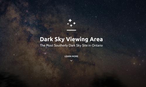 Dark Sky.png