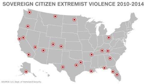 domestic_terrorists_map.jpg
