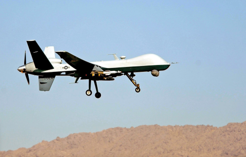 Drone James Lee Harper Jr:AFP:Getty Images.png