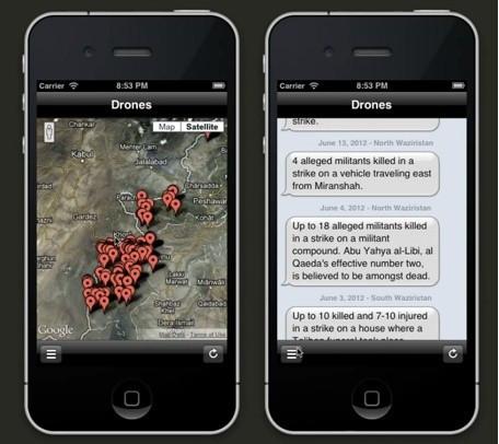 drones-app