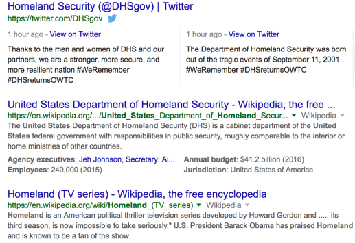 Google Homeland.png
