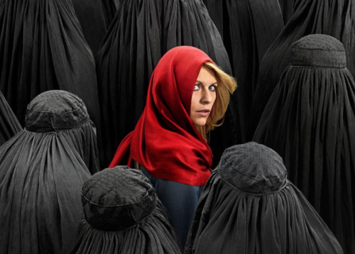 homeland-add-carrie-blond