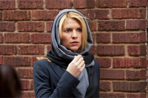 homeland-crossfire_featured_photo_gallery