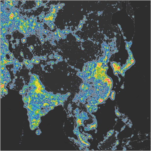 Light-Polution-Map-Asia-Geoawesomeness.jpg
